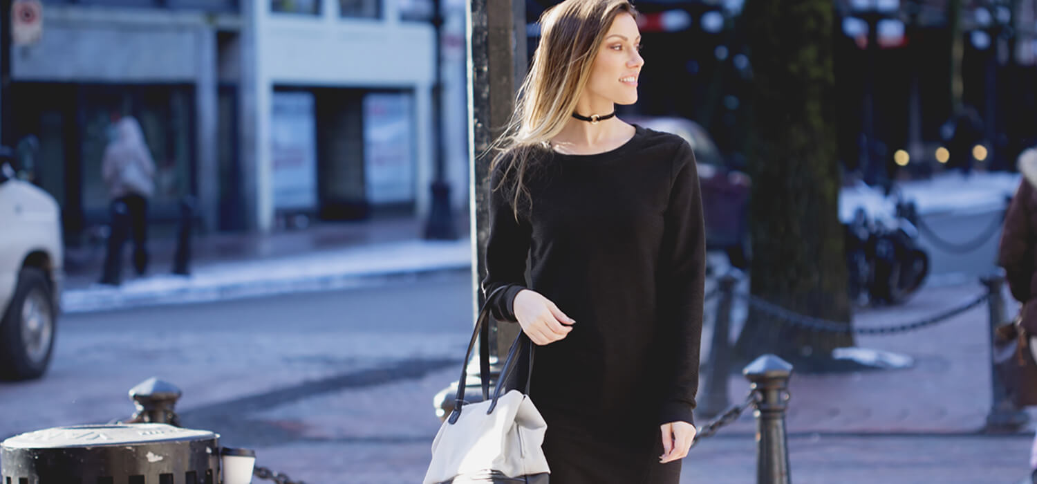 Tunic Styles For Day to Night